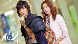 ini drama korea tentang perjalanan waktu bikin penonton menangis
