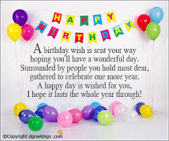 happy birthday quotes birthday photo x