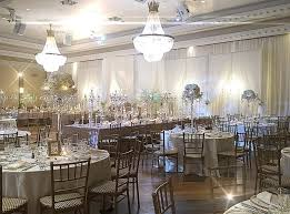 inexpensive wedding venues in the gta