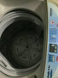 Cần bán máy giặt Daewoo 6kg - chodocu.com
