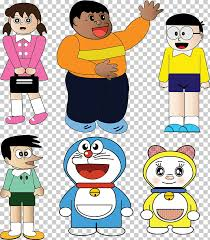 doraemon character cartoon doraemon