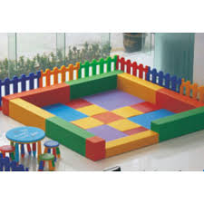 Commercial Indoor Playground Area Soft Play Fence For Kids Baby Play Fence Buy Soft Play Fence For Kids Baby Play Fence Play Fence Product On Alibaba Com