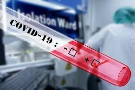 Covid-19 Coronavirus Insulation - Free image on Pixabay