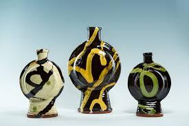 York Ceramics Fair 2019   The Culture Diary