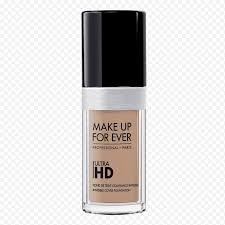 make up for ever primer face powder