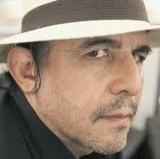 Guillermo Fadanelli - Inicio | Facebook