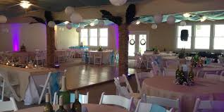 garden heights wedding event venue