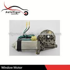 car window motor repair cost for man