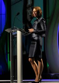abigail johnson - CEO of Fidelity Investments | Celebrities ...