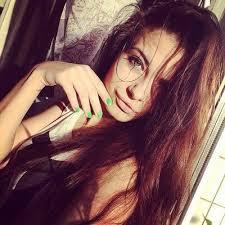 Adriana Bailey (@AdrianaBailey17) | Twitter
