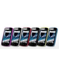 ICEMOBILE - Celular Apollo Touch 3G ...