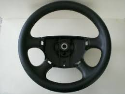E Z Go Golf Cart Steering Wheels For Sale Ebay