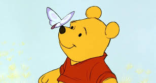 7 lessons Winnie the Pooh day can teach us on life, love and ...