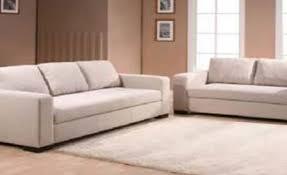 aluwave contemporary sofa set design