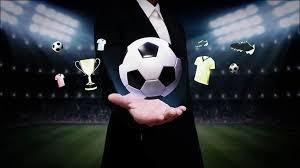 เว็บพนันบอล UFABET UFA888 เว็บแทงบอลอันดับ 1 จ่ายจริง 100 %