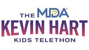 MDA Telethon 2020 General Form ...