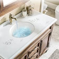bathroom water stopper water retaining