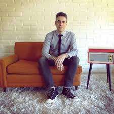 Adam Burns's stream on SoundCloud - Hear the world's sounds