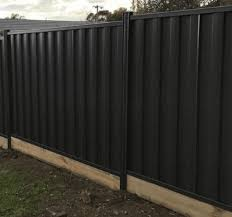 Articles Fencing Quotes Online Fencing Quotes Online