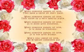 r tic long message for boyfriend love paragraphs wishesmsg