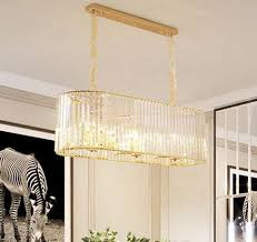 new arrival modern crystal chandelier