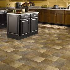 the design expo flooring center of bowie
