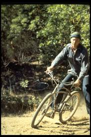 The Hippie Daredevils Who Were Just Crazy Enough to Invent Mountain Biking    Collectors Weekly