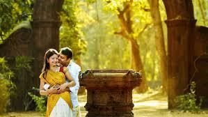 top 10 wedding anniversary celebration