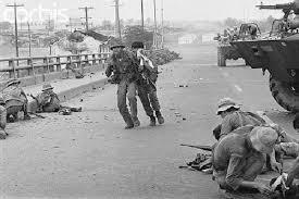 Đại Hội Chiến Sĩ Vô Danh Việt Nam Tự Do : Bốn mươi mốt năm Quốc ...