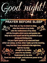prayer before sleep pictures photos
