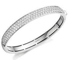sell diamonds toronto diamond er