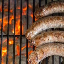 best bratwurst recipe how to make