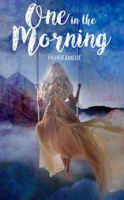 One in the Morning – Ticking Clock Series, Short Story Two « Fisher Amelie
