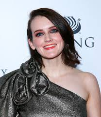 Sophie McShera | Here's Who You Can Expect to See When Downton Abbey Hits  the Big Screen | POPSUGAR Entertainment Photo 9
