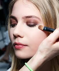 10 best makeup tutorials that ll have