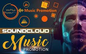 Get Grand Success with Best Soundcloud Music Promotion Services ...