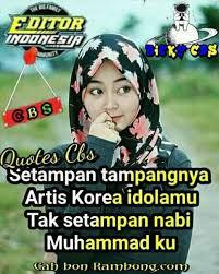 caption lucu islam home facebook