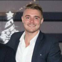Adam James Geoghegan's email & phone | Apperkat's Investor email