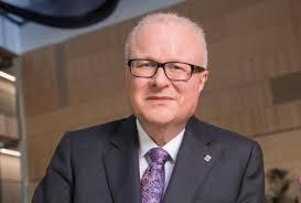 Germania, suicida il ministro delle Finanze dell'Assia : «Era ...