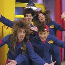 Imagination Movers - Rotten Tomatoes