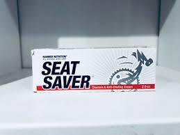 seat saver 2 4oz pare os