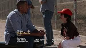 Adam Ryan Rennie - IMDb