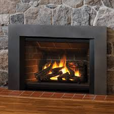 whats wrong with your gas fireplace