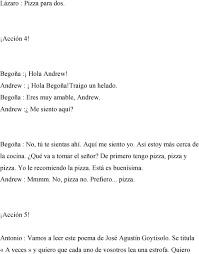 Capitulo 5 Begona Invita A Andrew Pdf Free Download