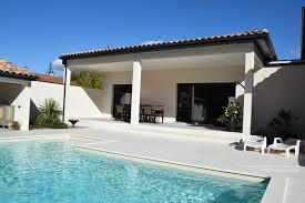 chambre d hôtes avec piscine