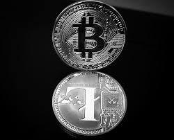 currency, wealth, money, finance, cash, monetary, bitcoin ...