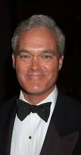 Scott Pelley - Awards - IMDb