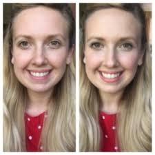 makeup for moms maskcara beauty review