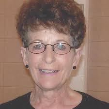 Carolyn Smith | Obituaries | bismarcktribune.com