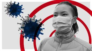 China's coronavirus outbreak: What you need to know about ...